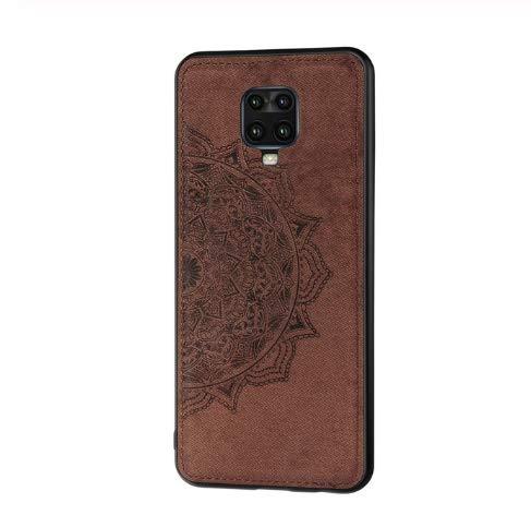 Wallets & Monedero Chengxin For Xiaomi redmi Nota 9S, la Tela de paño de Silicona TPU Caso de Parachoques for redmi 7A 8A 8 6A IR Nota 8 Pro 8T 7 9 Pro Nota 9S MAX