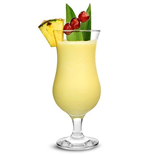 bar@drinkstuff -  City Gläser für