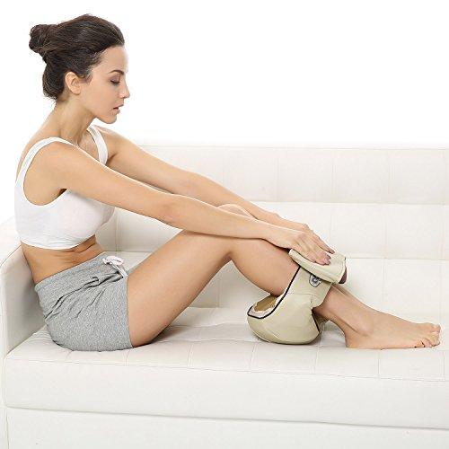 Bild 7: Thinp Massagegerät