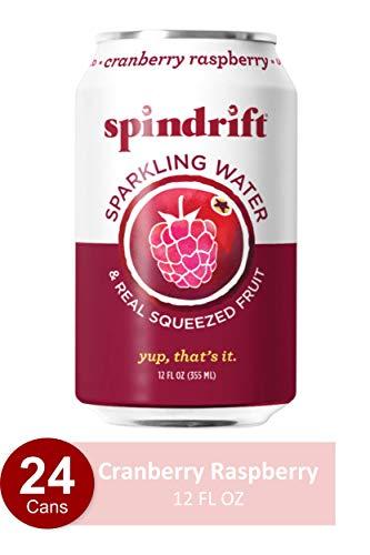 Best cranberry sprite