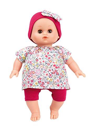 Petitcollin petitcollin632831ECOLO Anemone Puppe