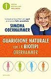 Guarigione naturale con i 4 biotipi Oberhammer...
