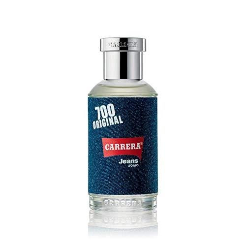 Carrera 700 Original EDT Spray 40ml