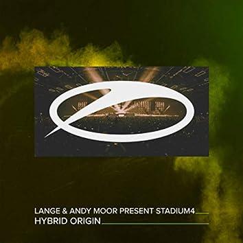 Hybrid Origin