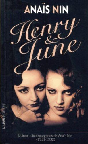 Henry e June: 613
