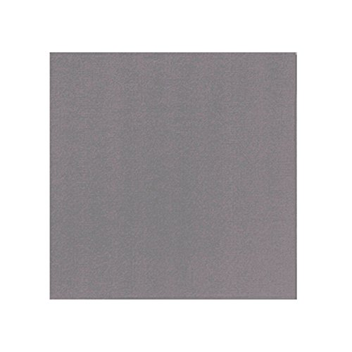 Duni Servietten Dunilin Granite Grey 40 x 40 cm 45 Stück