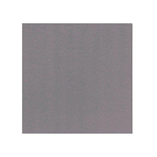 Duni Servietten Dunilin Granite Grey 40 x 40 cm 45 Stück