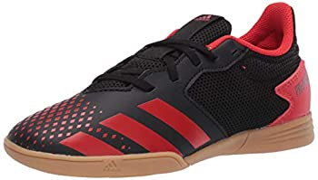 Best indoor soccer shoes boys Reviews