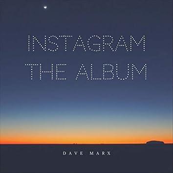 Instagram the Album