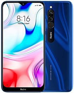 Amazon.es: Xiaomi - 32 GB / Móviles y smartphones libres / Móviles ...