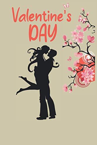 Valentine's Day: Happy Valentine's Day...