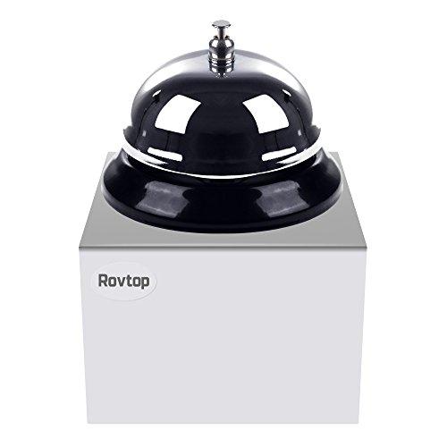 Rovtop RTC1-JKRPES01