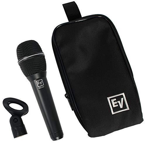 Electro-Voice ND86 micrófono de canto