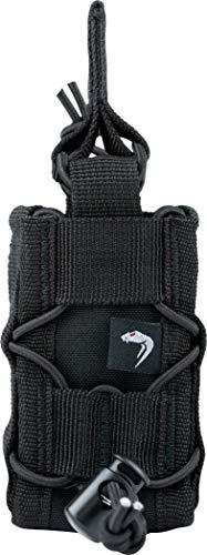 Viper TACTICAL - Pochette pour Grenade Elite - Noir