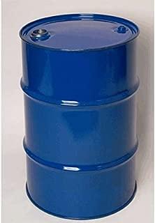30 gallon steel barrels for sale