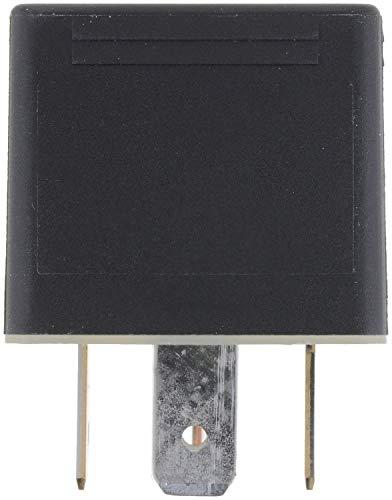 5 Pins, 24 V, 20/10 A, Bosch 0332209204 Changeover Mini Relays