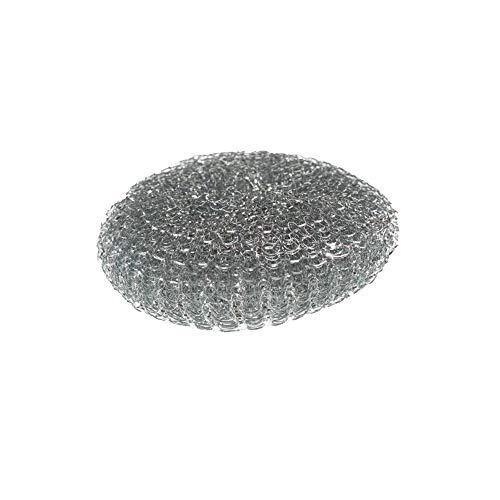 MAQA Esponja de cocina de metal para platos y vajilla, 3763