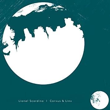 Corvus & Linx