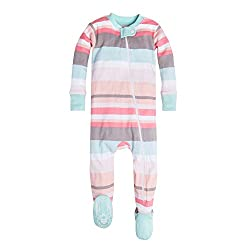 20 best easter basket ideas for babies under 1 gifts under 20 easter jammies negle Gallery
