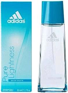 Amazon.es: adidas mujer Perfumes y fragancias: Belleza