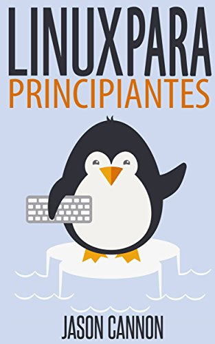 Linux para principiantes