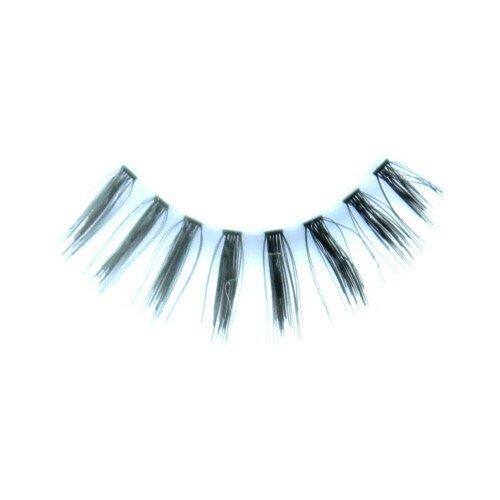(6 Pack) CHERRY BLOSSOM False Eyelashes - CBFL110