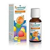 Puressentiel Miscela Happy Per Diffusione- 30 ml