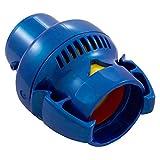 Zodiac Regulador automático de caudal MX8 60001100