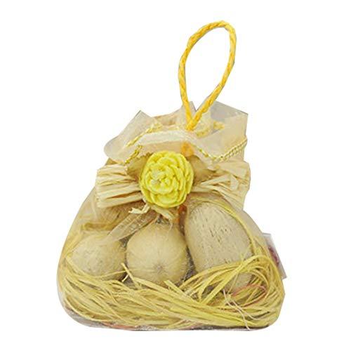 kleiderschrank mangoholz weiß