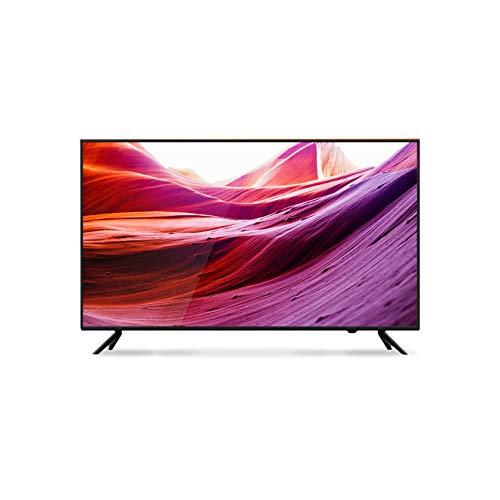 YINxy LED TV, Smart TV, HD Ready, 1 GB de RAM + 8 GB de Memoria Grande Row, Adecuado para el Dormitorio de la Sala de Estar de la Cocina Familiar