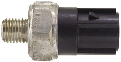 Wells PS511 Engine Variable Valve Timing Oil Pressure Switch
