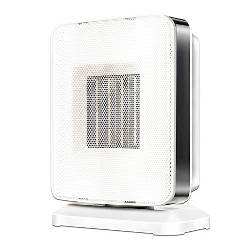 XIN chauffage céramique à économie d'énergie chauffage céramique ventilateur électrique silencieux Faible consommation d'énergie