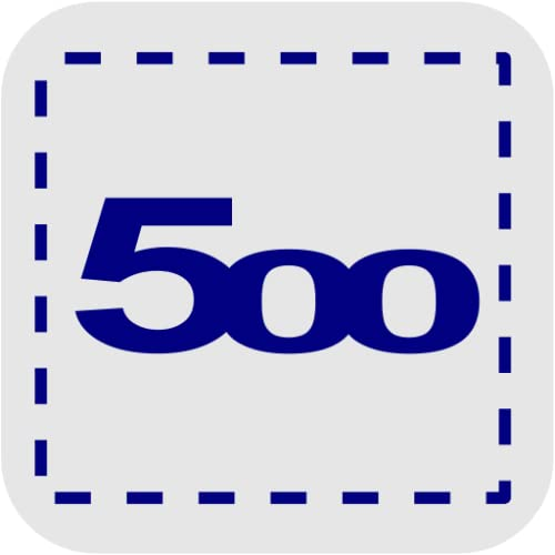 kuc.500 for 500px