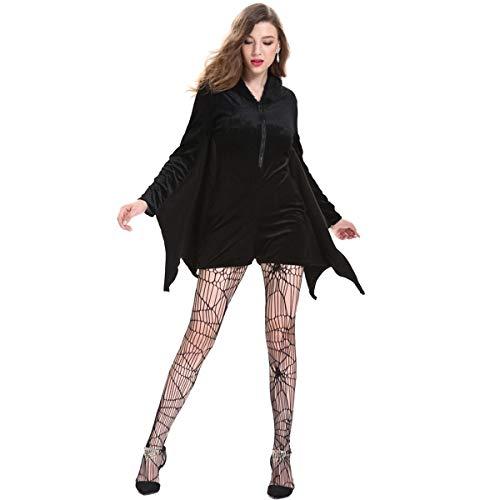 - Scary Halloween Kostüme Für Mädchen