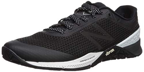 New-balance-mens-40v1-minimus-image