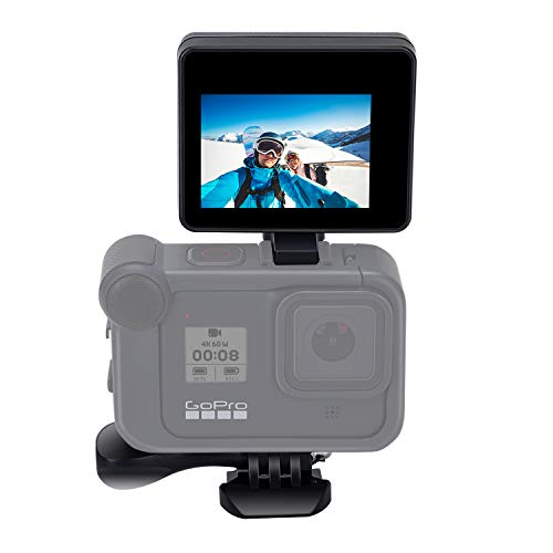 Suptig Pantalla LCD Selfie LCD...