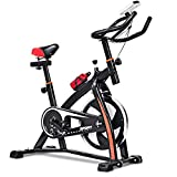 Top 10 Goplus Stationary Bikes