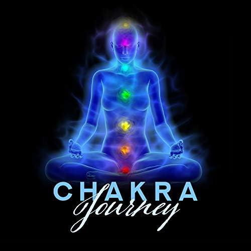 Chakra Balancing Music Oasis