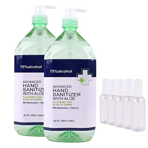 41OKDnq5-eL Hand Sanitizer