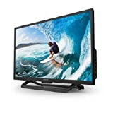 Element ELEFW248 24' 720p 60Hz LED HDTV