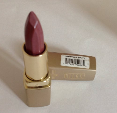 Milani Lip Color, Mystique Mauve 18 .13 oz (3.74 g)