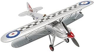 Corgi AA27301 Hawker Fury, K5674, Historic Aircraft Collection, 2013 by Corgi