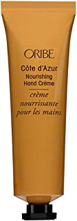 Oribe Cote d'Azur Nourishing Hand Crème Travel, 50ml