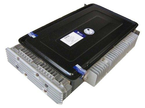 PROGRAMA Control Unit - Fuel Injection (Rebuilt) 000545263288