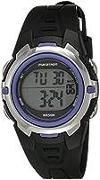 Timex Digital White Dial Women's Watch - T5K364