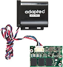 2PX1378 - Adaptec AFM-700 2GB Battery Backed Write Cache