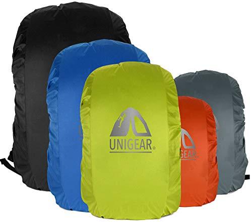 Unigear『リュックカバー』