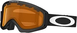 02 XS Snow Goggle