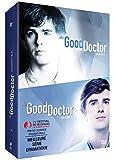 41OKMeS fWL. SL160  - Une saison 4 pour The Good Doctor, Shaun Murphy continue sa carrière de chirurgien sur ABC