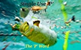 Single Use P.: Single Use Plastic (NewTech Book 1) (English Edition)